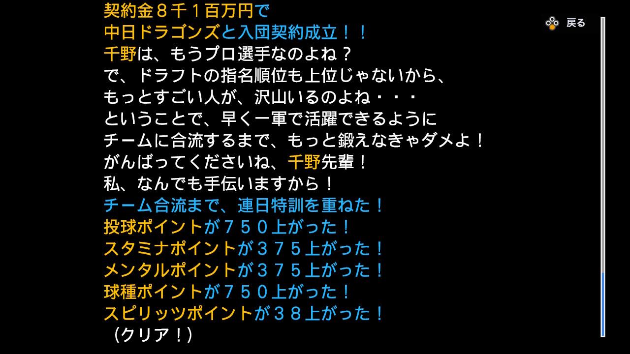 E5-f3S1VEAgF5ZA.jpg