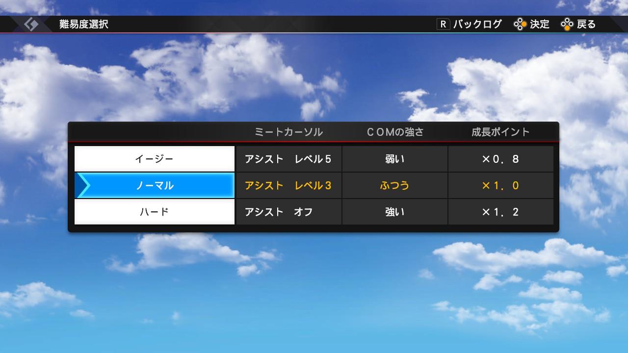 E5-fmA7UUAI7dH8.jpg