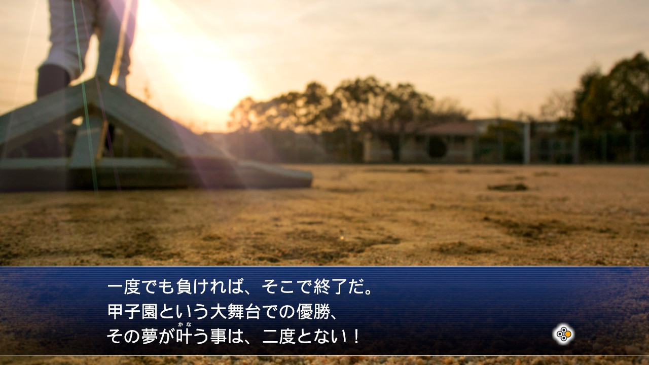 E6FjpmhVIAEu78h.jpg