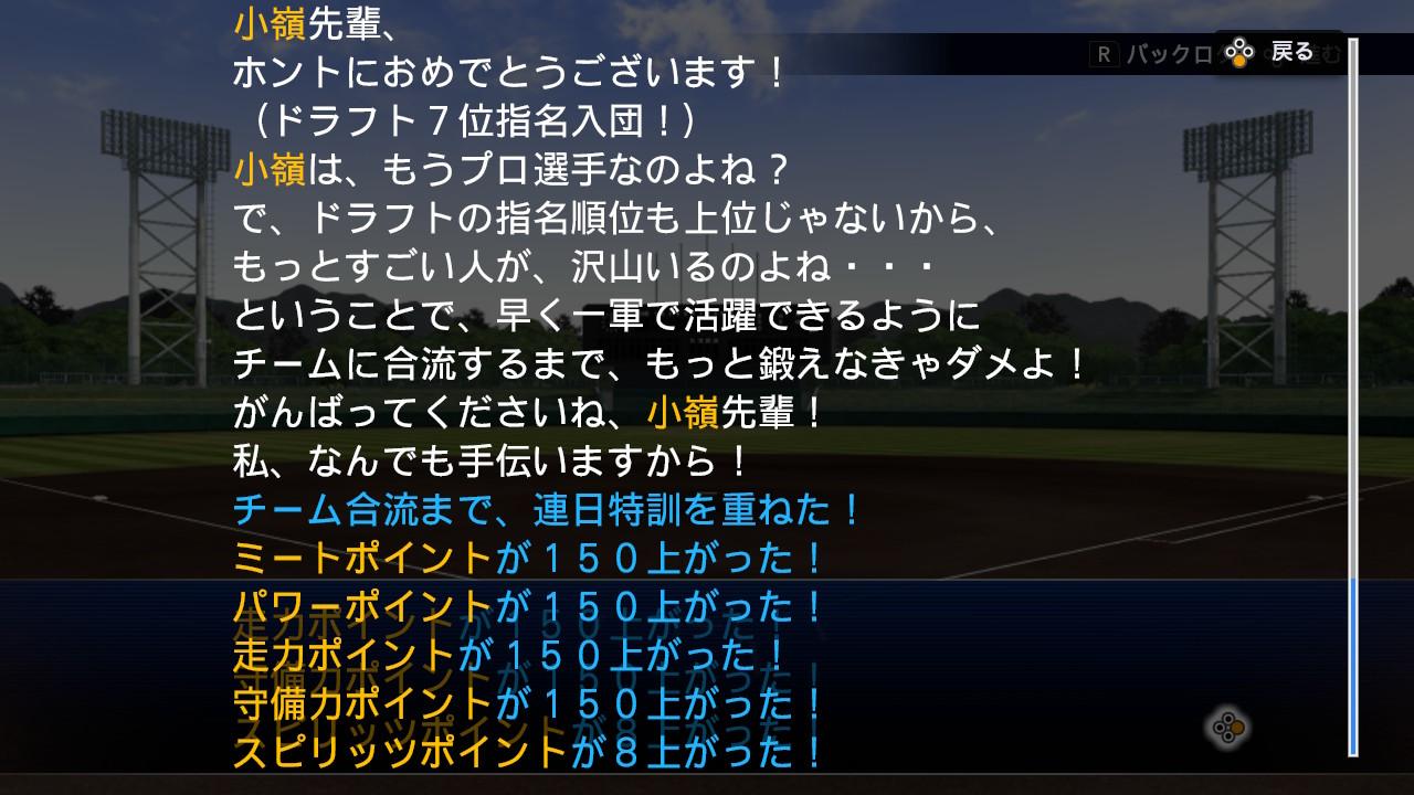 E6FkCfbVIAQ4tMJ.jpg