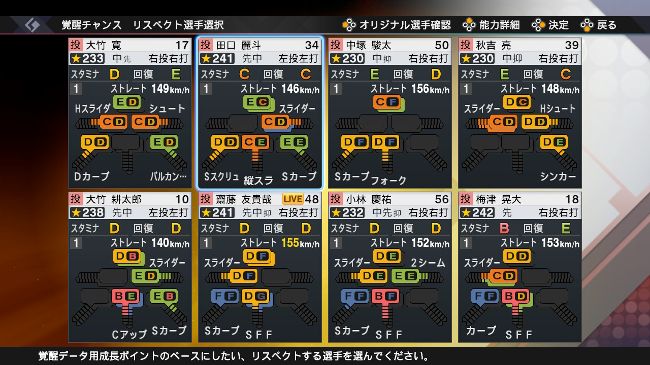 E6Qs3x9VUAQBlyn.jpg