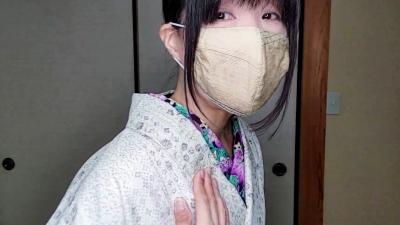 達磨家10