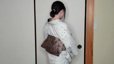達磨家12