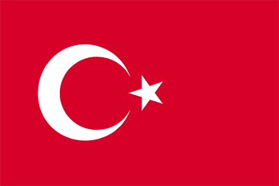flag_017.png
