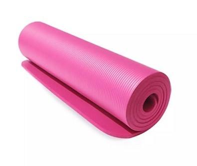 Yoga mat (2)