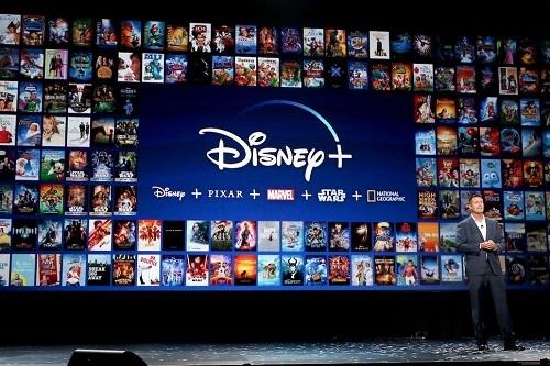 Disney plus hotstar (1)