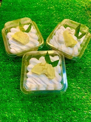 durian cake (3)