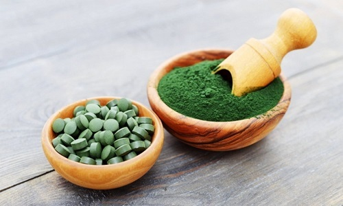 green medicine (1)