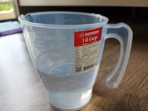 water500ml.jpg