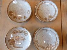 ハートノート -とうぷる陶芸教室