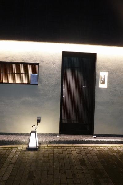 茂 東桜002