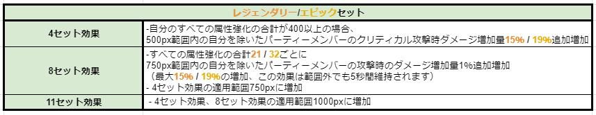 2021_06_23_10