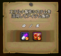 2021_07_20_01