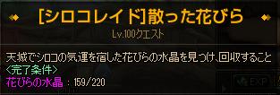 2021_08_22_06