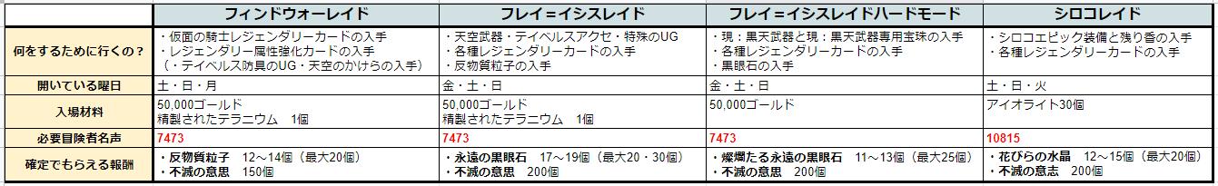 2021_08_30_01