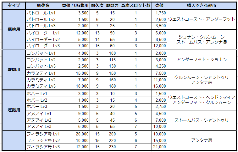 2021_09_11_02_