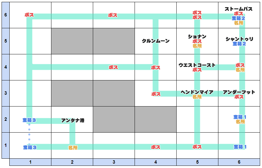 2021_09_11_03