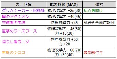 2021_09_19_06