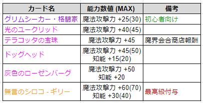 2021_09_19_16