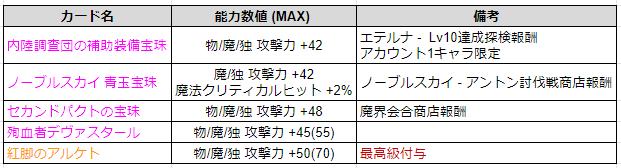 2021_09_19_19