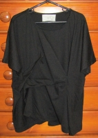 210626お洋服 (2)sc