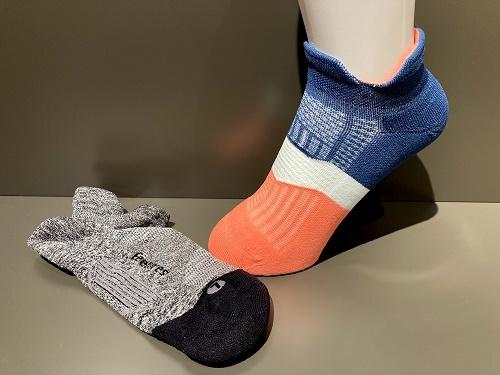 feeturespopup202101