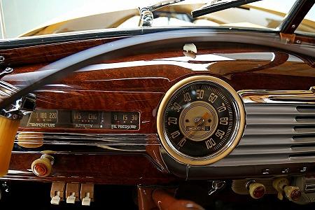 1948-Chevrolet-Woody-Wagon-Gauge-Cluster (1)