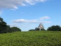 210928姫路城