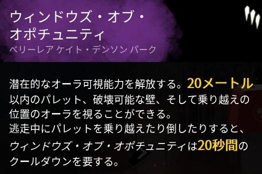 20210719054245_1.jpg
