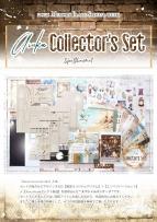 2Asuka Collectors Set_spellbound_omote