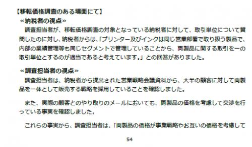 chosakan_shiten_convert_20210703135208.png