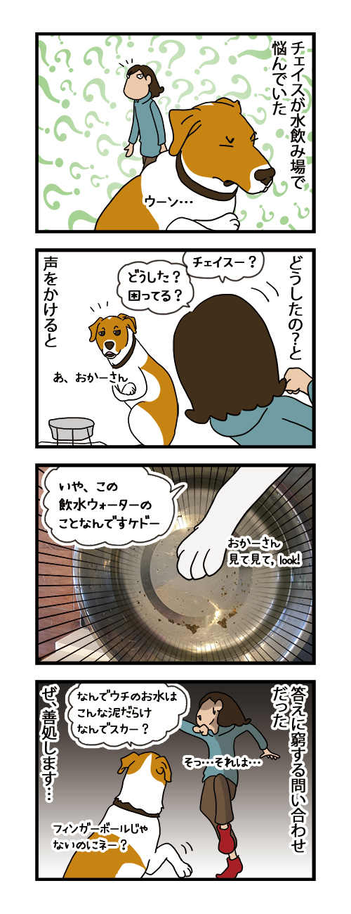 03082021_dogcomicB.jpg
