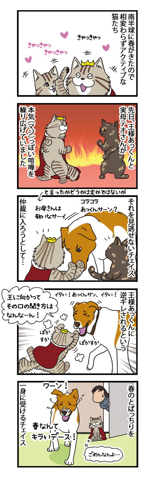 09092021_dogcomic.jpg