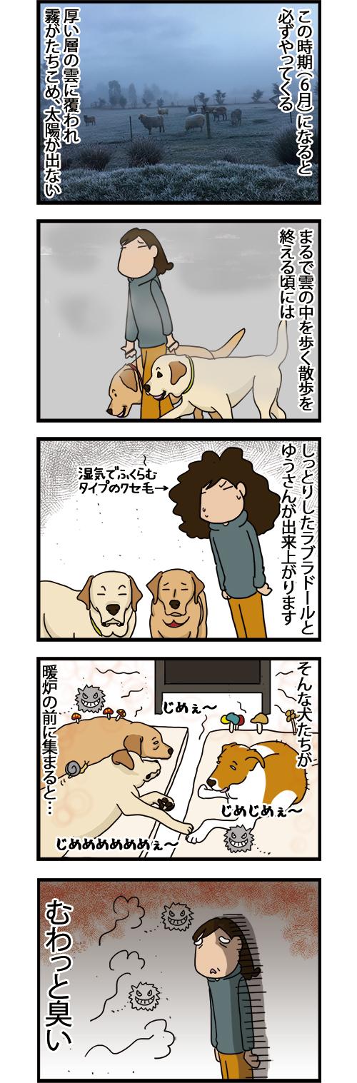 11062021_dogcomic.jpg