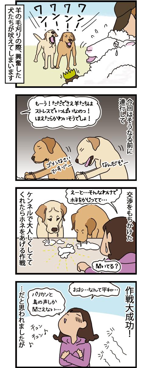 18102021_dogcomic_1.jpg