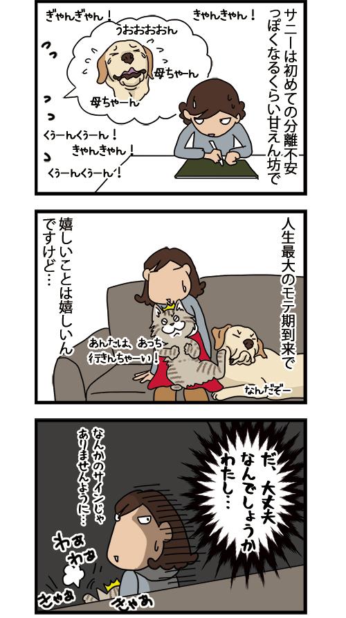 20092021_dogcomic_2.jpg