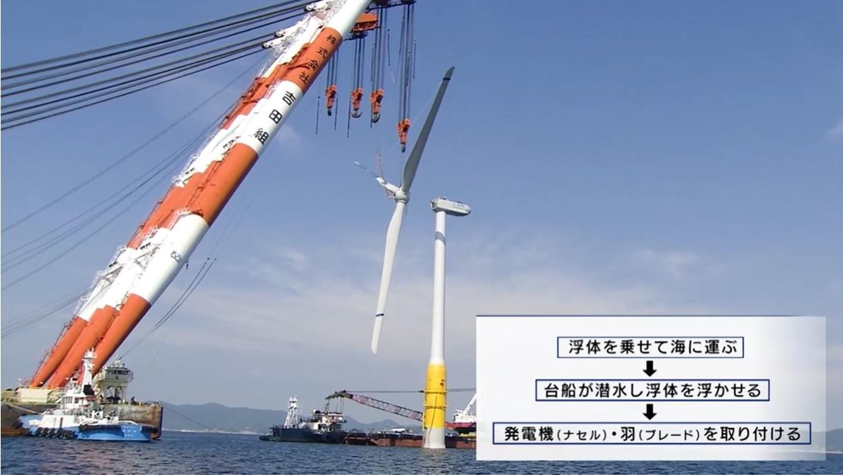 日本初の商用浮体式洋上風力発電-08
