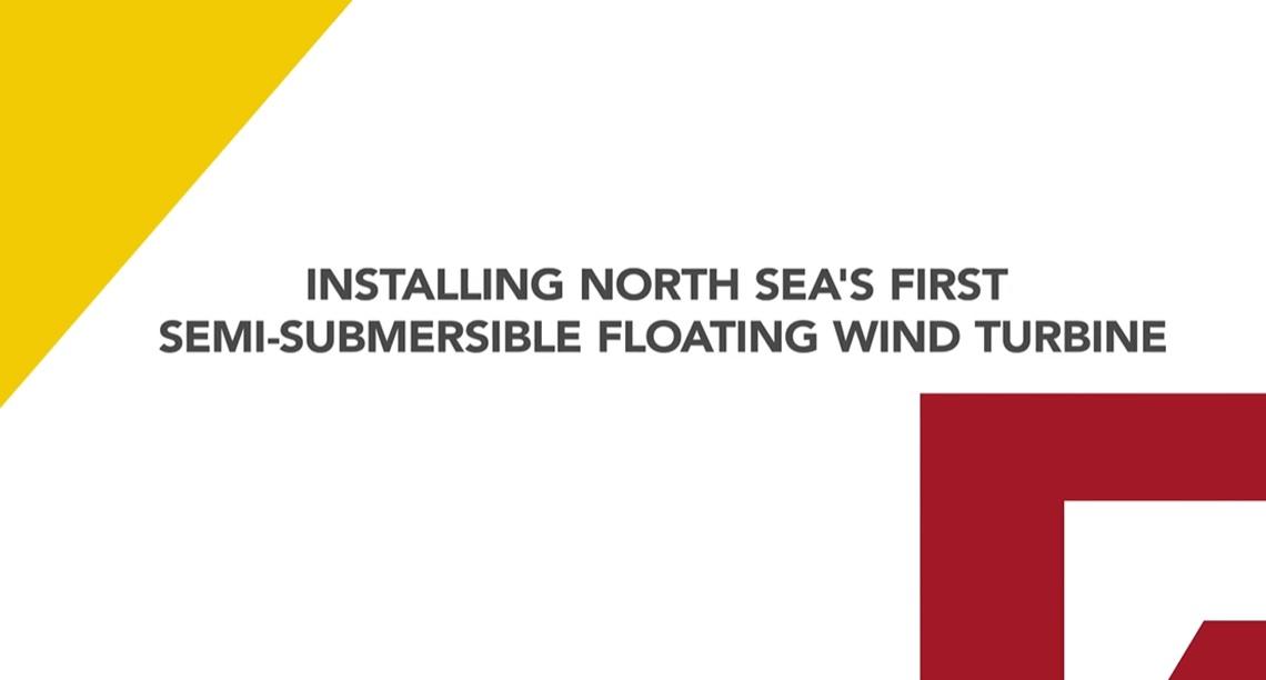世界最大の浮体式洋上風車-06