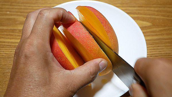 まんごー1