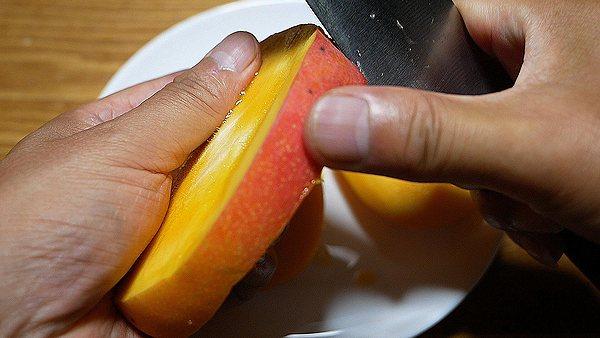 まんごー2