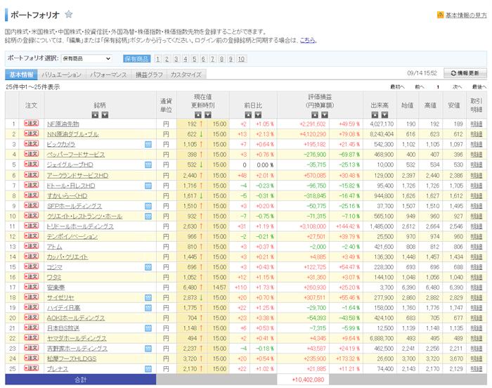 日本株一覧20210914_R