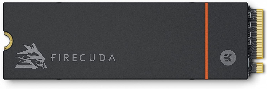 firecuda.jpg