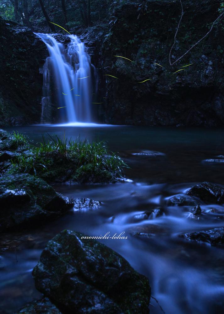 滝に舞う_001_bbb