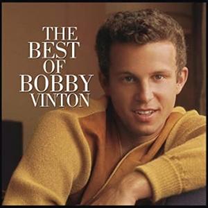 ボビー・ヴィントン