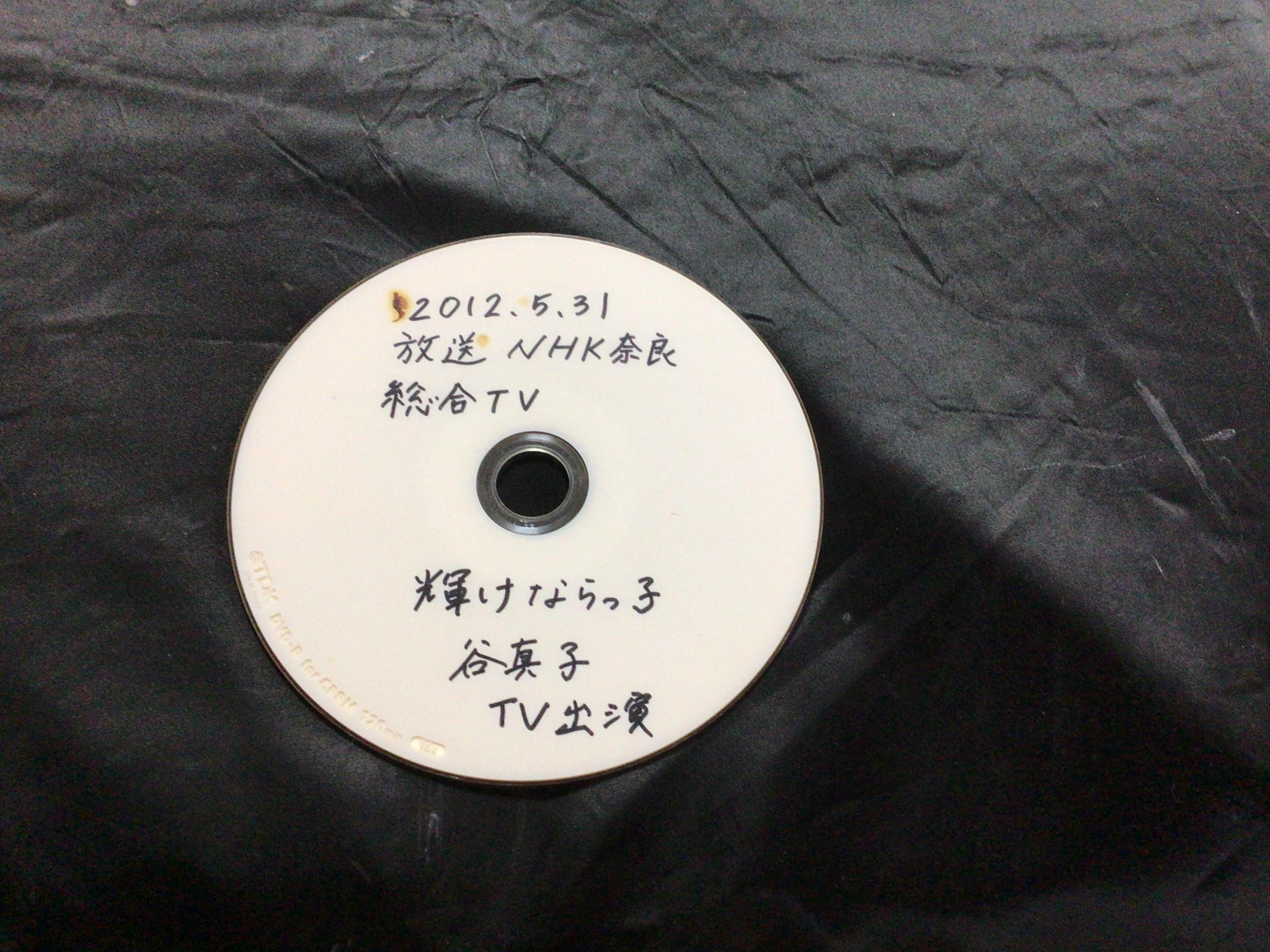 IMG_1702 (002)