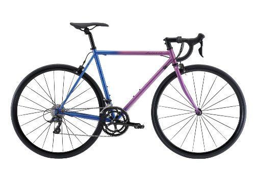16-BALAD-OMEGA-Purple-Blue-_R-1000x667.jpg