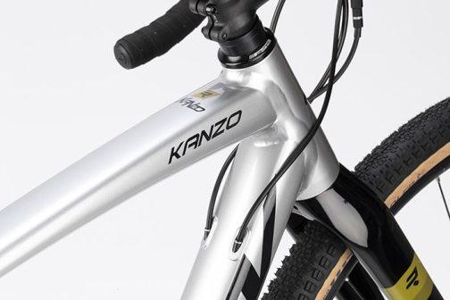 Kanzo A1gsd (2)