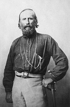 240px-Giuseppe_Garibaldi_portrait2.jpg