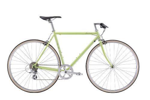 BALLAD-Apple-Green_R-1000x667.jpg