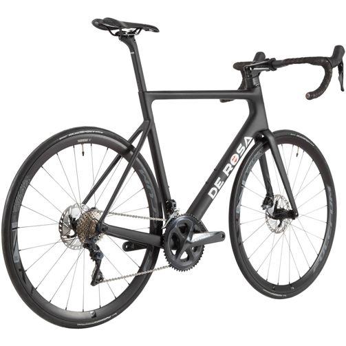 De-Rosa-Merak-Ultegra-Road-Bike-2021_04.jpg